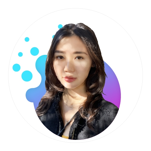 Michelle Ho - New Hire | Elixus Agency