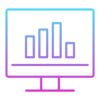 internal monitoring algorithms icon