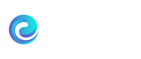 ematic group logo